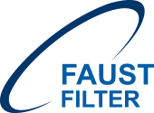 Faust Filter